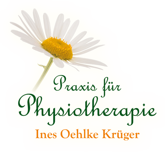 Physiotherapie Ines Oehlke-Krüger